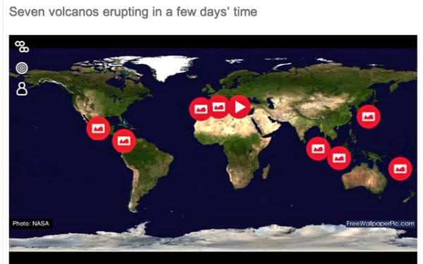 Снимок экрана 2013-12-04 в 10.36.12