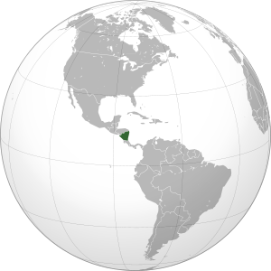 300px-Nicaragua_(orthographic_projection).svg