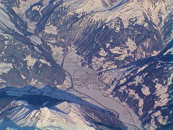 03 Alps