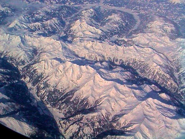 01 Alps