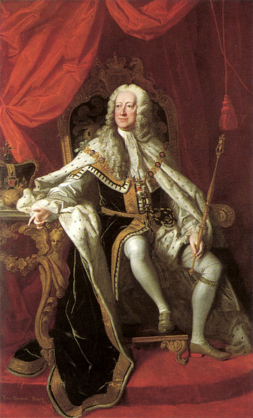 362px-George_II_by_Thomas_Hudson