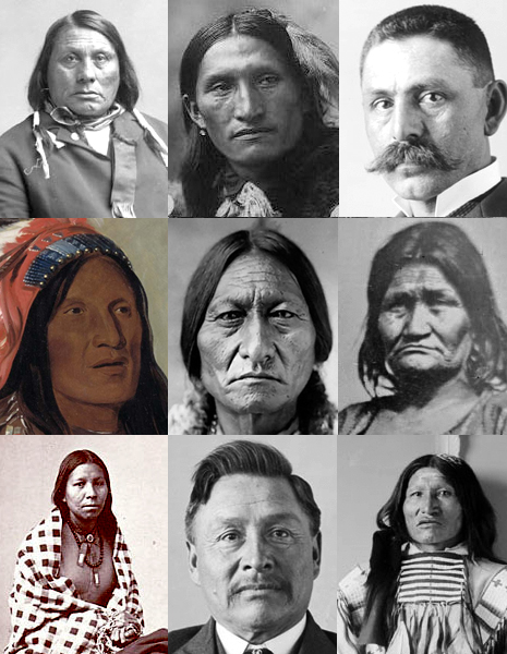 Lakota_portraits