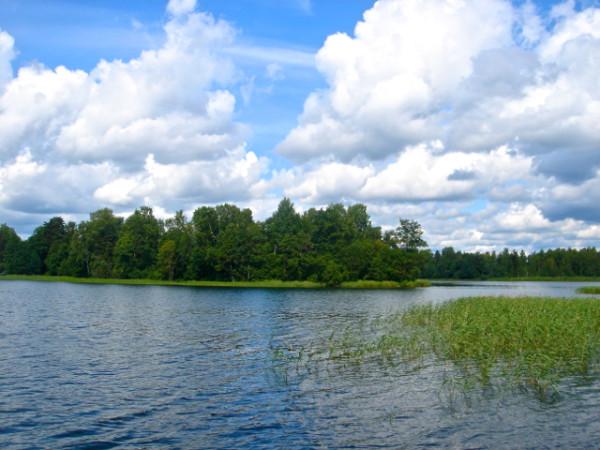 Iversky 2008_07 19