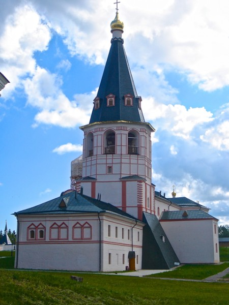 Iversky 2008_07 14