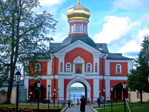 Iversky 2008_07 12