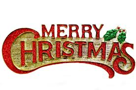 Merry_Christmas_Lettering
