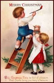 Christmas_Kids_Painting
