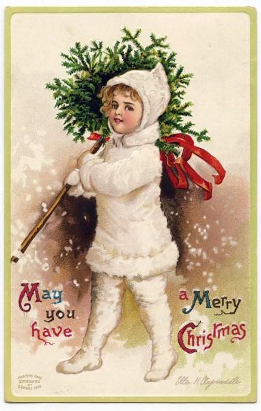 Christmas_Kid