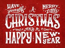 Christmas_New Year