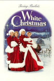 White Christmas_Cover