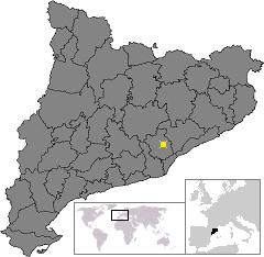 Localització_de_Sabadell