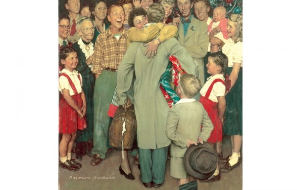 Rockwell-Christmas-Homecoming-700x450