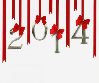 2014-Numbers-Happy-Image-Wallpaper-2014-New-Year-