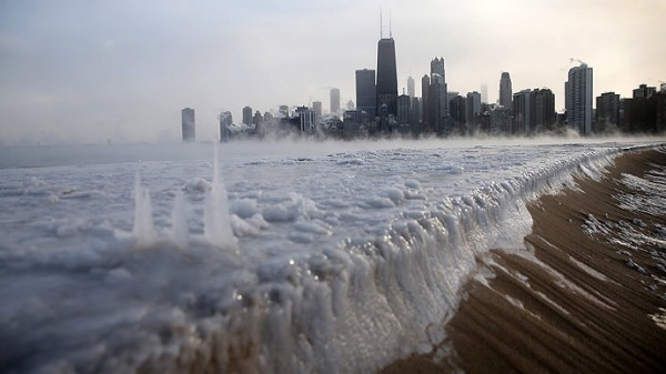 us-snow-storm-updates.si
