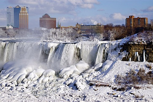 niagara-falls-frozen-2009only-nature-art-gallery-or-fabulous-artificial-pics---page-31-i7zbvncn