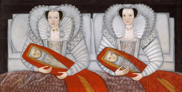 800px-British_School_17th_century_-_The_Cholmondeley_Ladies_-_Google_Art_Project