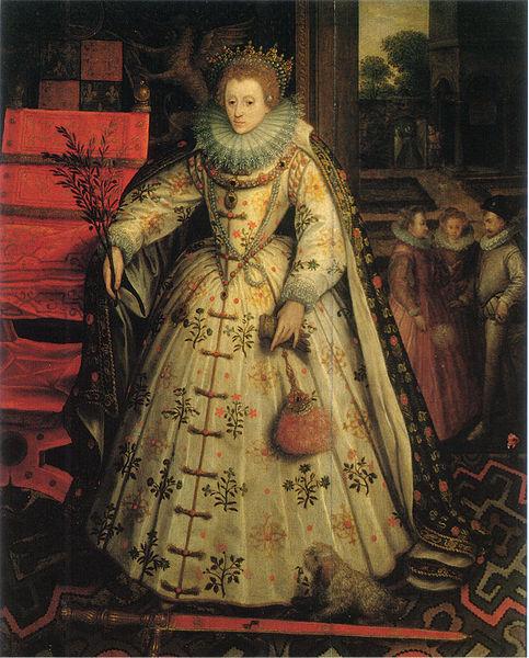 483px-Elizabeth_I_of_England_Marcus_Gheeraerts_the_Elder