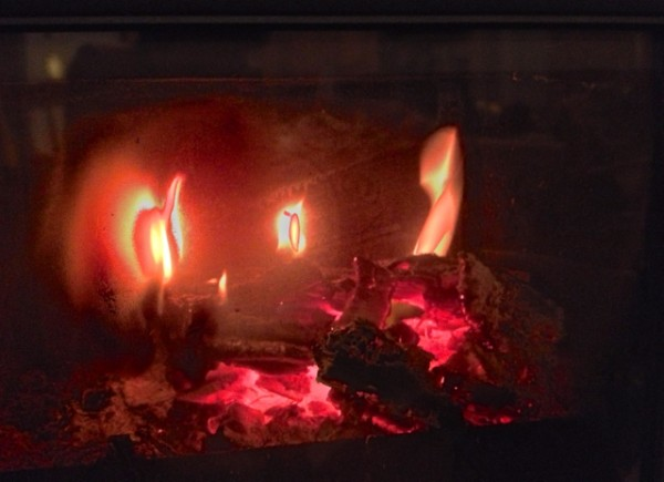 Fireplace_5499