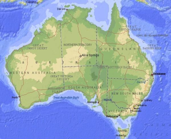 polit_australia7