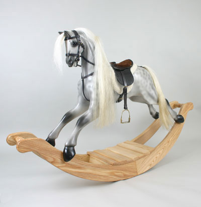 classic-rocking-horse