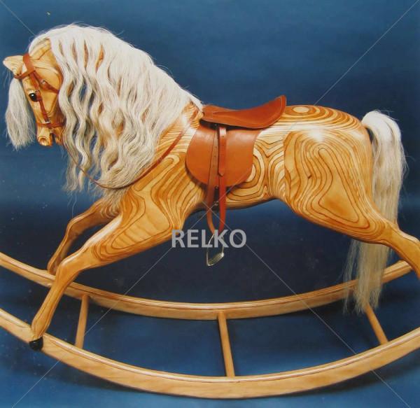 Wood-Rocking-Horses-3