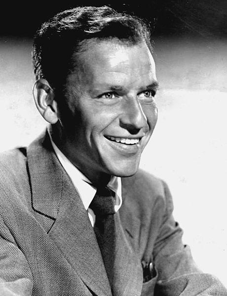 Frank_Sinatra_-_1950s