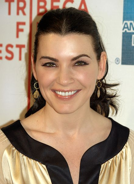 440px-Julianna_Margulies_at_the_2009_Tribeca_Film_Festival