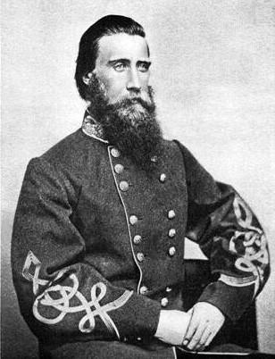 Lt._Gen._John_B._Hood