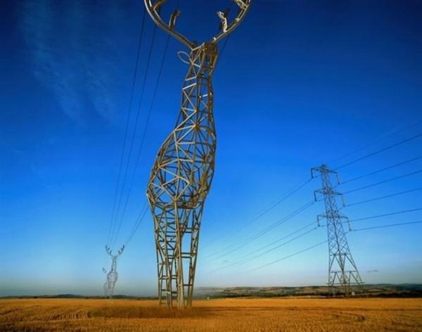 designdepotdeerstransmissiontowers1