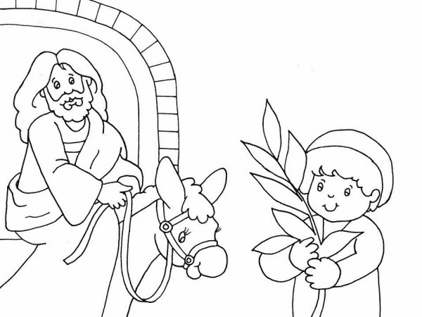 ourpreciouslambs-wordpress-palm-sunday-coloring-page-88679