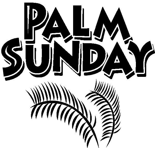 palm-sunday-palms_1396519105