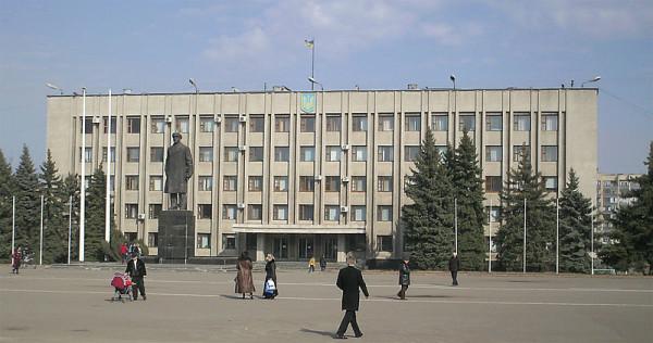 800px-Славянский_городской_совет