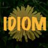 idiom 0_153850