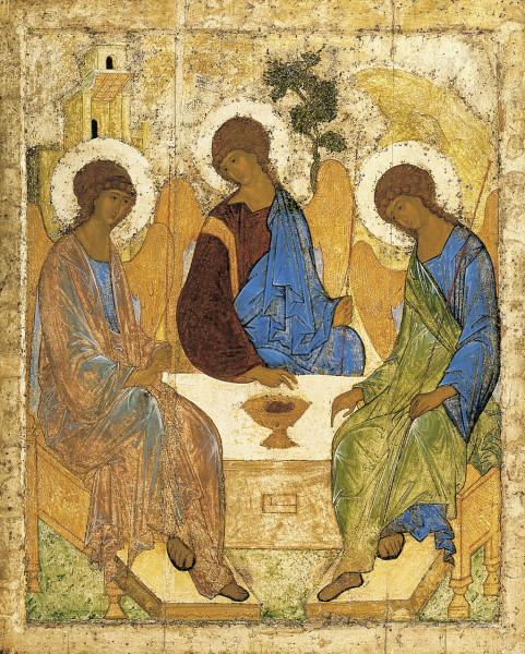 1024px-Angelsatmamre-trinity-rublev-1410