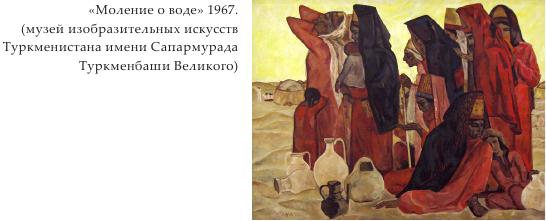 18890_900
