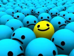 happy_face_2