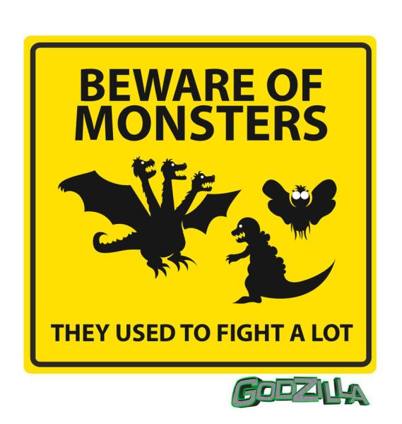 Beware_of_monsters_by_villafanart