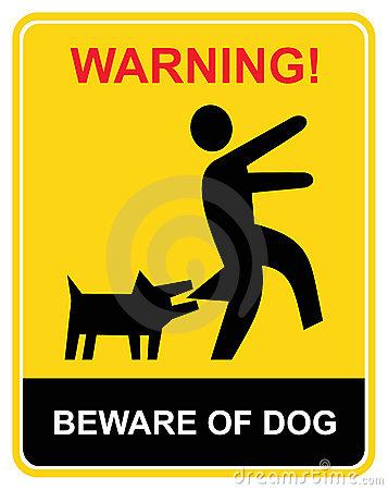 warning-beware-dog-12821172