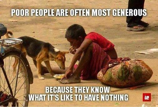 Poor_Generous