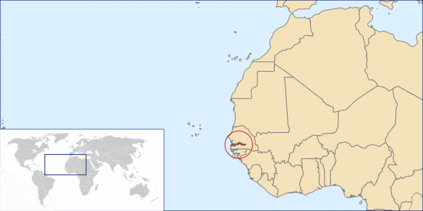 1000px-LocationGambia.svg