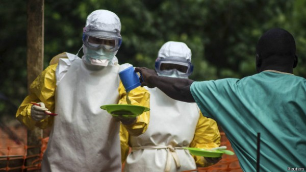 140801174202_ebola_doctors_epidemy_624x351_reuters