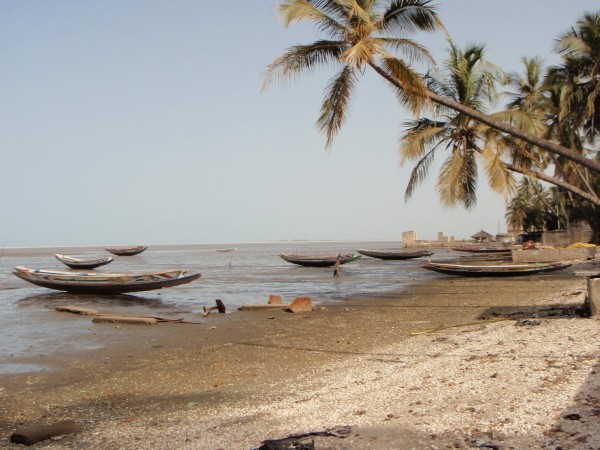 gambia-05