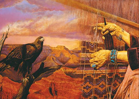 DavidBehrens-canyonweaver