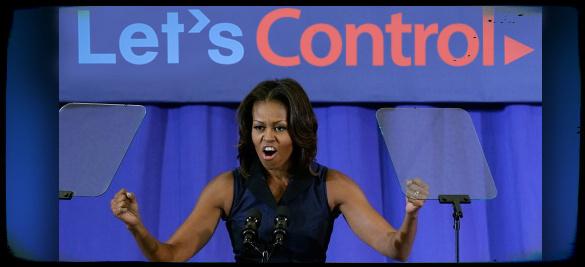 MichelleObamaLetsControlPIX