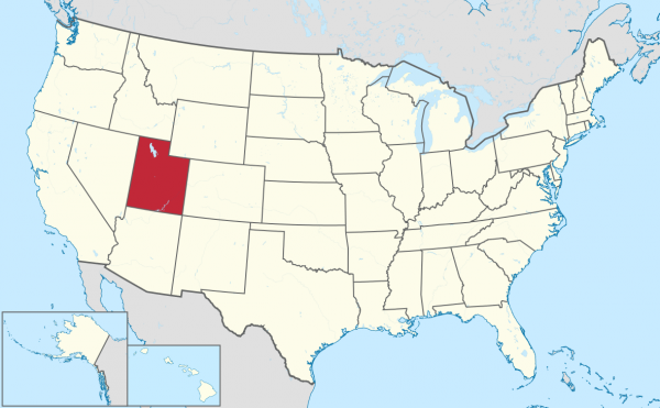 1181px-Utah_in_United_States.svg