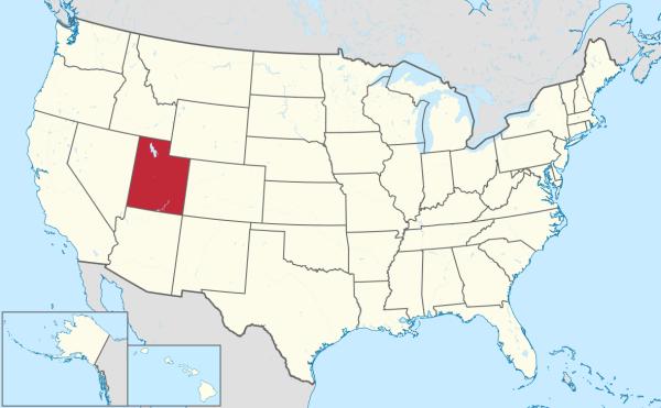 1181px-Utah_in_United_States.svg