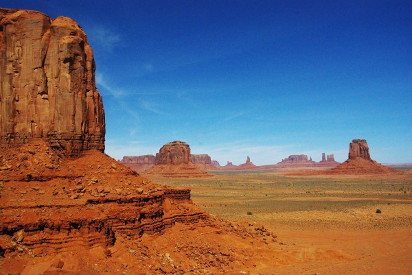 Monument-Valley-Utah-51