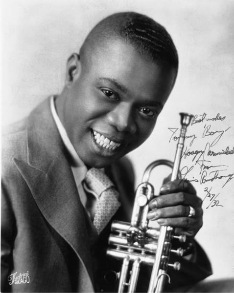 Louis-Armstrong1932_publicdomain
