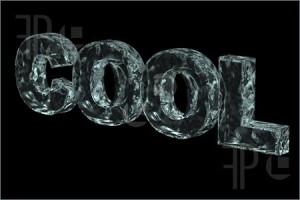 Cool_ice