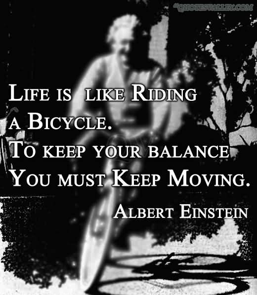 life-is-like-riding-a-bicycle